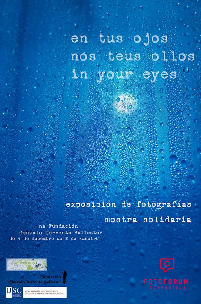 carte-expo-solidaria-web(2)