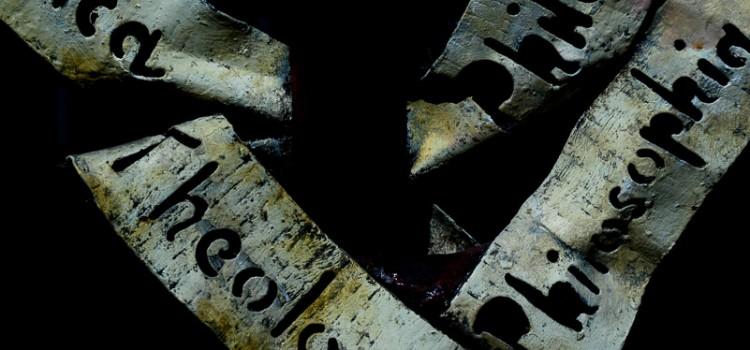 CAMPUS FOTO. NOVA EXPOSICIÓN FOTOFORUM COMPOSTELA. INAUGURACIÓN 2 DE XULLO AS 20:00