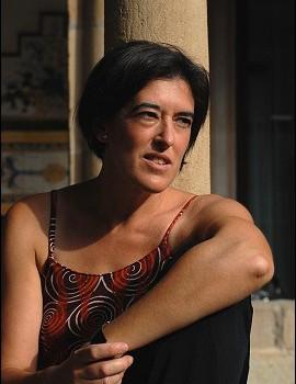 Taller Retrato Editorial Sofía Moro