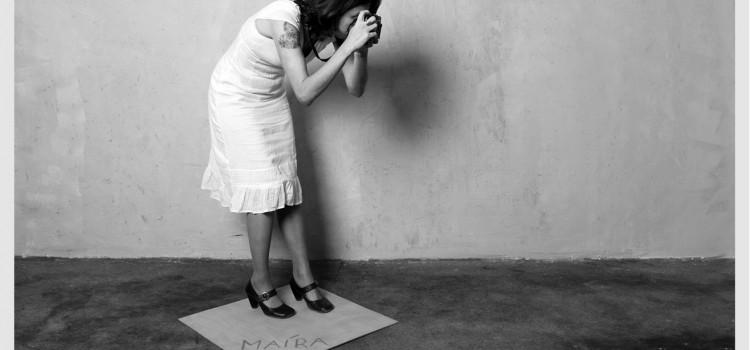 Algunas propuestas para la práctica de la fotografía. Taller  Eduardo Momeñe