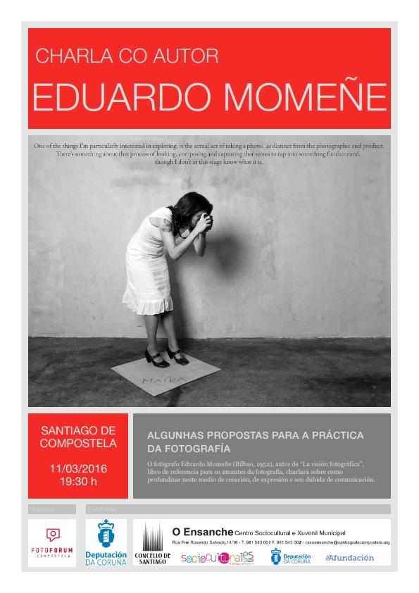 Charla co auor.EduardoMomeñe_001