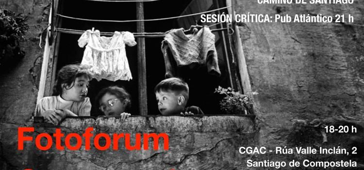 Sesion Fotoforum Abril 2016
