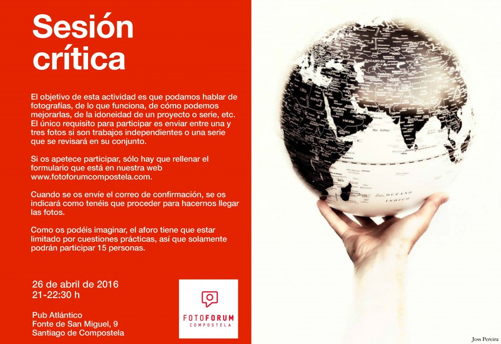 Sesion critica (1)