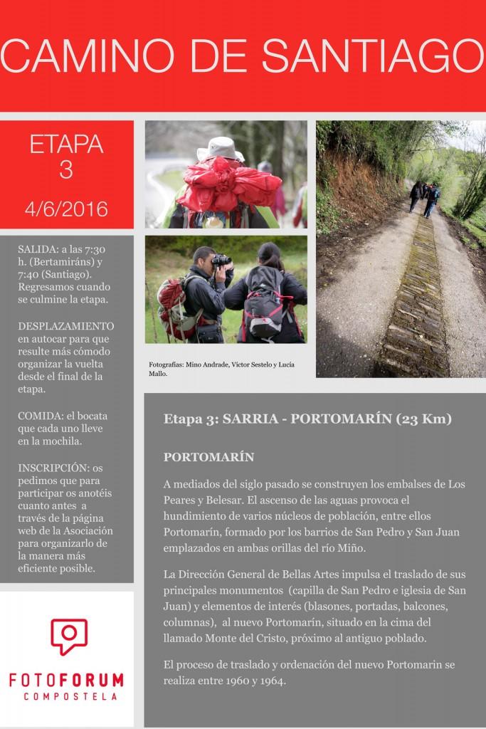 Camino-de-Santiago.Etapa-3_web