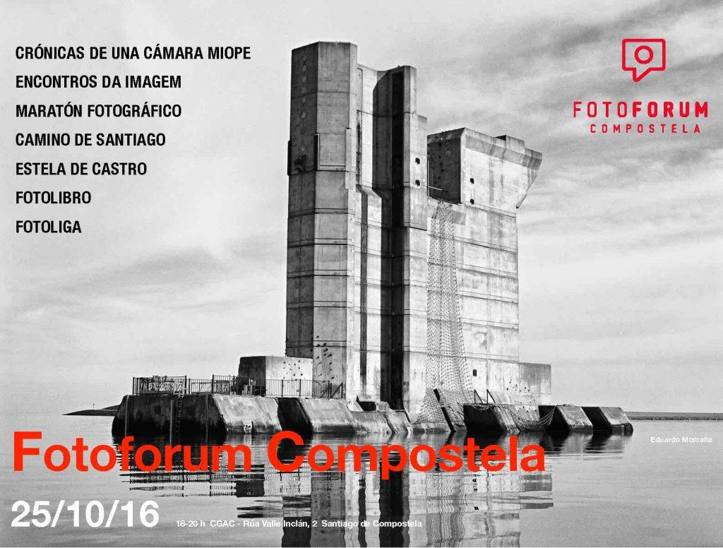 fotoforum-octubre-2016
