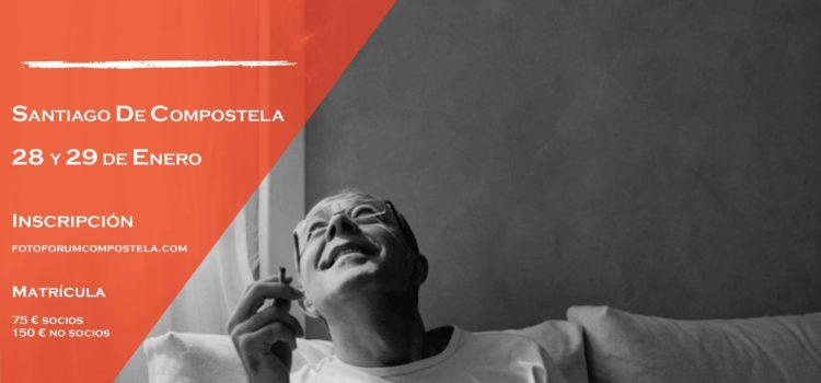 Preinscripción taller Estela de Castro