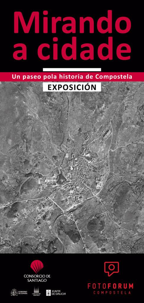 flyer-mirando-a-cidade-2portada_web