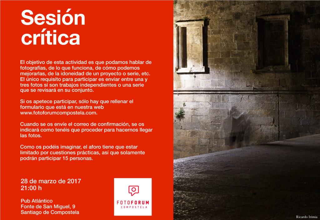 sesion-critica-mar-2017