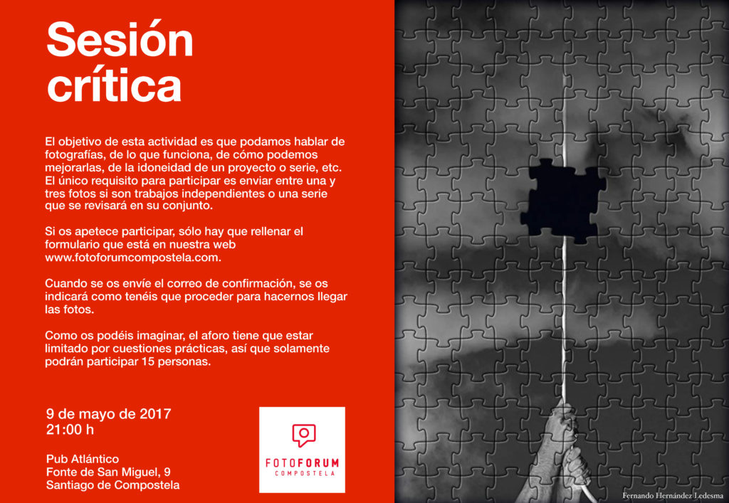 sesion-critica-9-mayo-2017