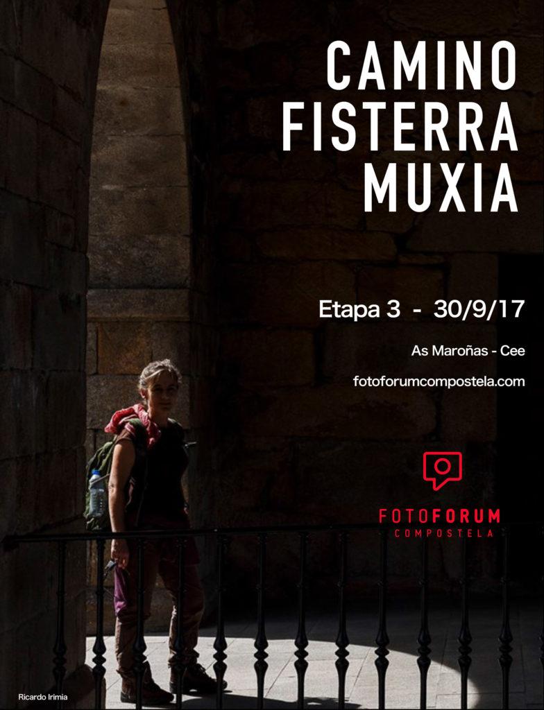 camino-fisterra-3_web