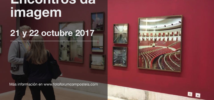 Encontros da imagem Braga 2017