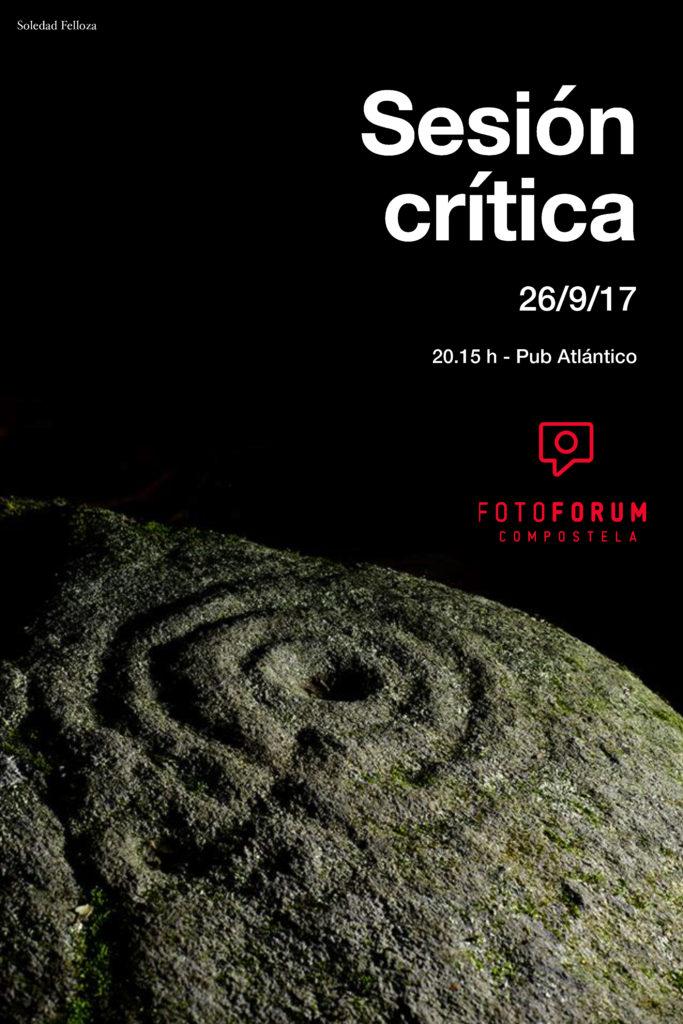 sesion-critica_sep-17