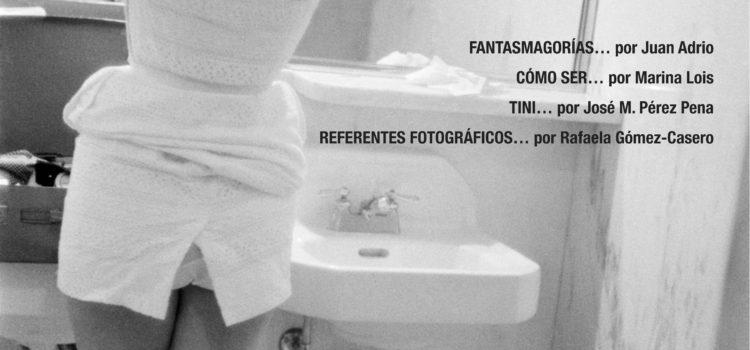 Sesión Fotoforum 21/11/17