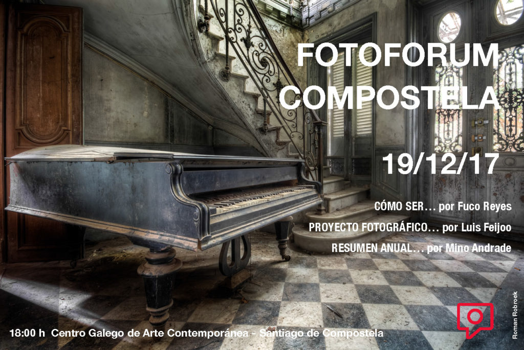 fotoforum-dic-2017