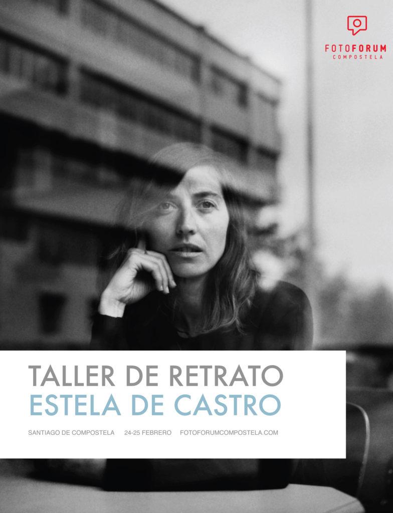 Estela 2018