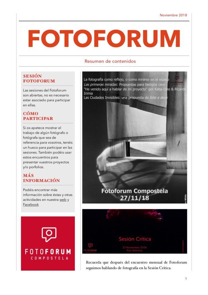 resumen-fotoforum-noviembre-2018_1