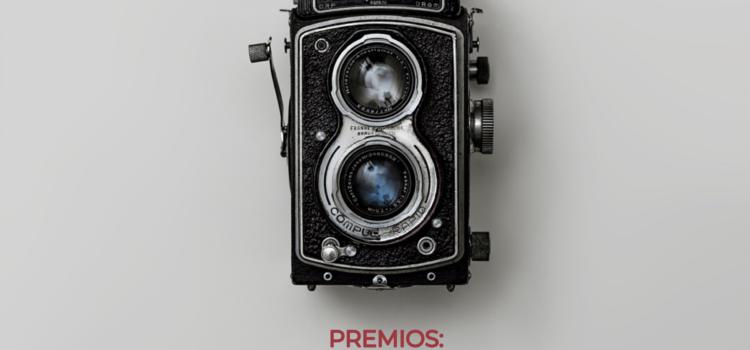 I Premio Fotográfico Fotoforum Compostela Luis Gayol