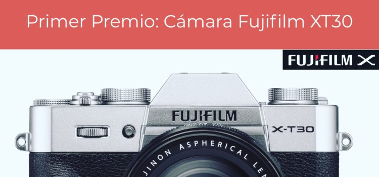 I Concurso Fotoforum Compostela