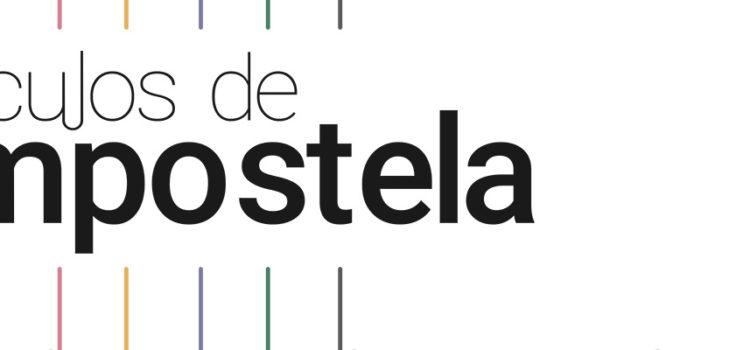 Vínculos de Compostela (la expo)