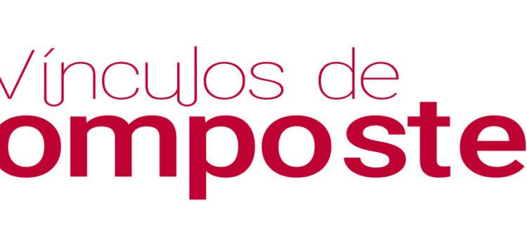 Vínculos de Compostela